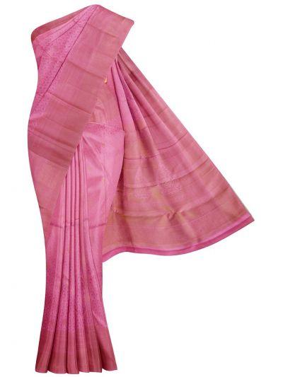 EKM-NIC6234324 - Vivaha Wedding Silk Saree