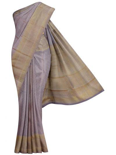 Vivaha Wedding Silk Saree - EKM - NIC6234352