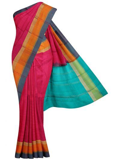 NIE8557758 - Gift Art Silk Saree