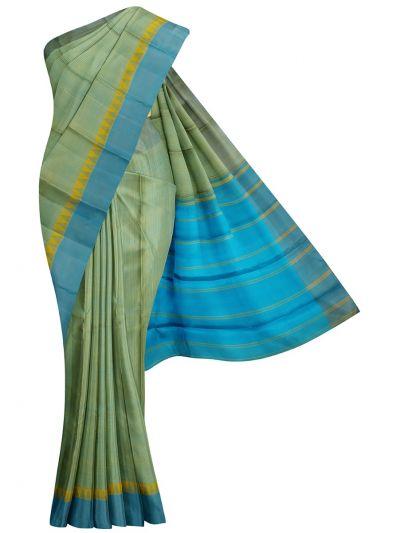 NIE8641718 - Traditional Silk Saree