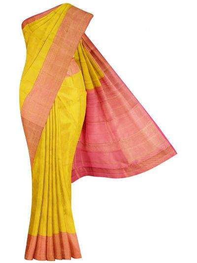 Traditional Silk Saree - NKA1932728