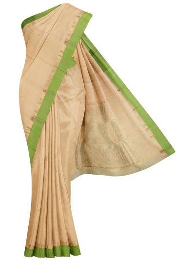 Traditional Silk Saree - NKA1984361