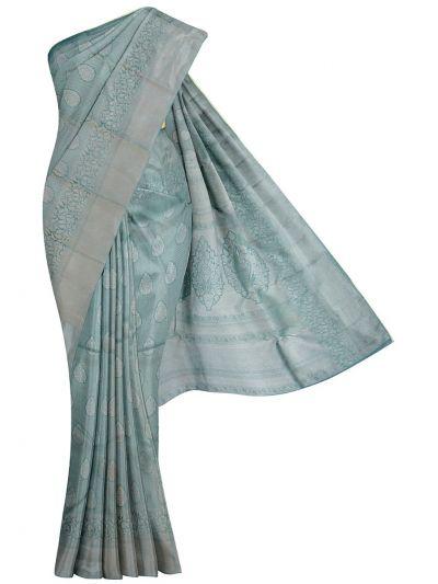 Vivaha Wedding Silk Saree - EKM - NKB2940310