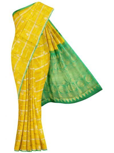 Vivaha Wedding Silk Saree - NKD4196022