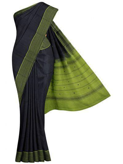 Naachas Cotton Saree - NLA4559042