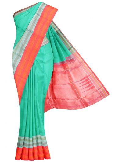 Vivaha Wedding Silk Saree - NLA4939712
