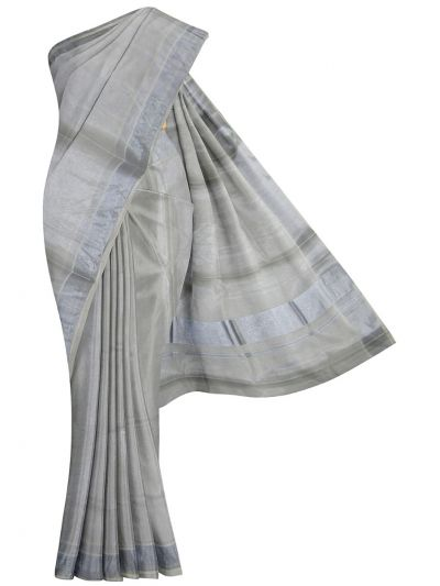 Women's Kerala Traditional Saree - EKM - NLA5016139