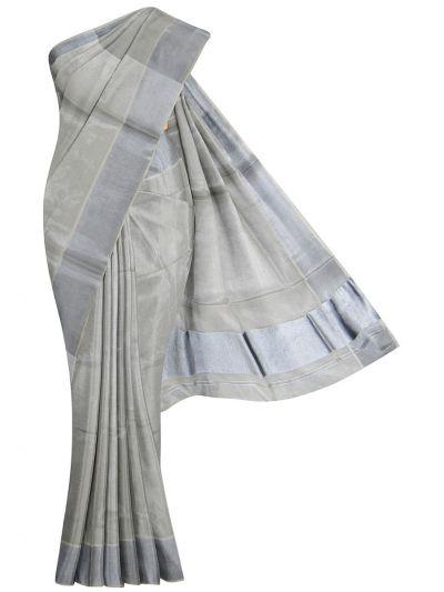 Women's Kerala Traditional Saree - EKM - NLA5617024