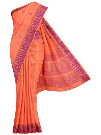 Kovai Cotton Saree - NLD6246978