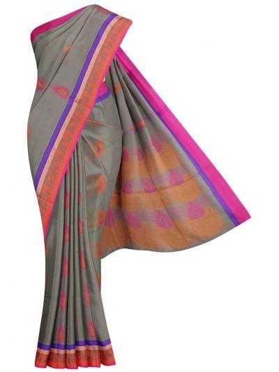 Kovai Cotton Saree - NLD6247015