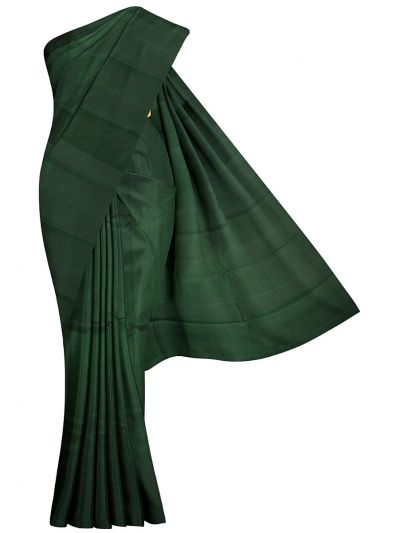 Soft Silk Saree -  NLD6396374