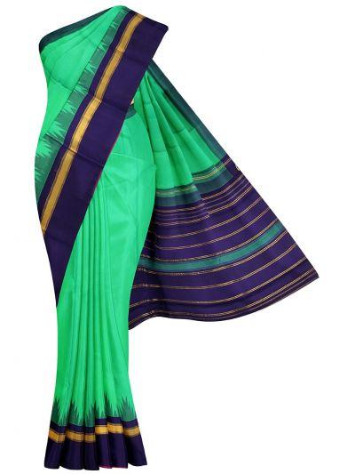 Traditional Silk Saree - NLD6485028