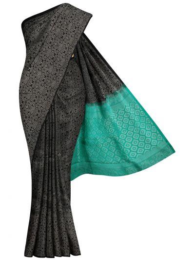 Soft Silk Saree - OAC1840699