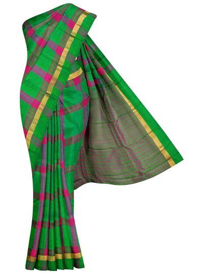 Gift Art Silk Saree - OAD1922264