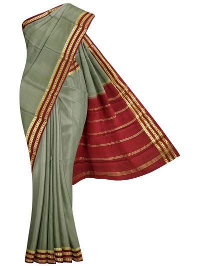 Mysore Silk Saree - ODC3318919