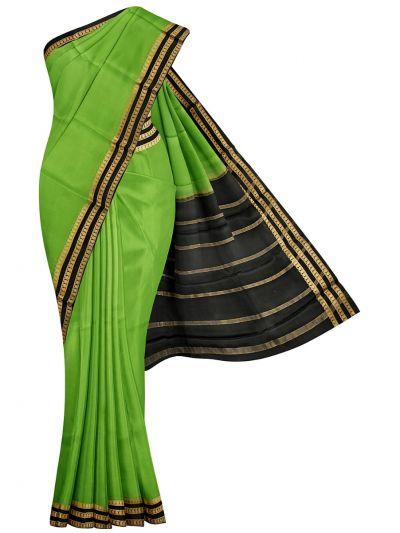 Mysore Silk Saree - ODC3318923