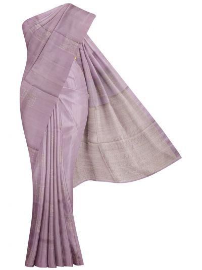 Soft Silk Saree - EKM - OEA4790444