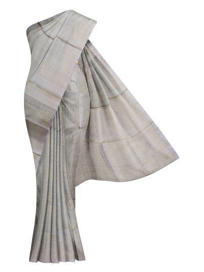 Soft Silk Saree - EKM - OEA4790455