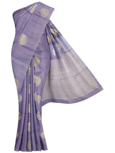 Soft Silk Saree - EKM - OEA4790456