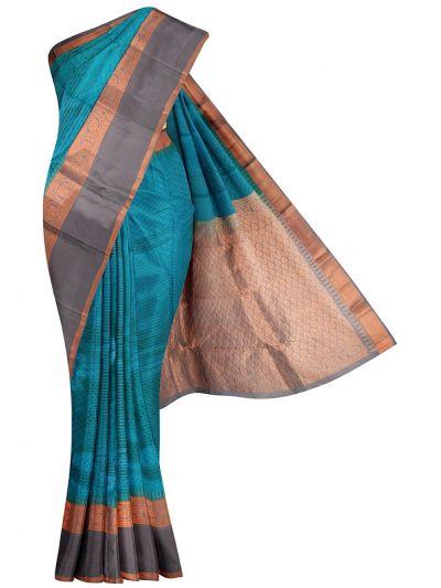 Traditional Silk Saree - OFB8406419