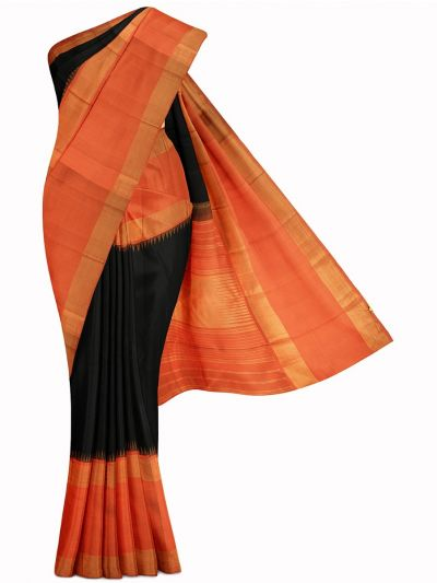 Vivaha Exclusive Wedding Silk Saree - LLB121003