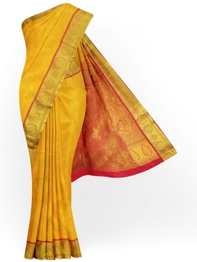 MFA9424028 - Gift Art Stone work Silk Saree