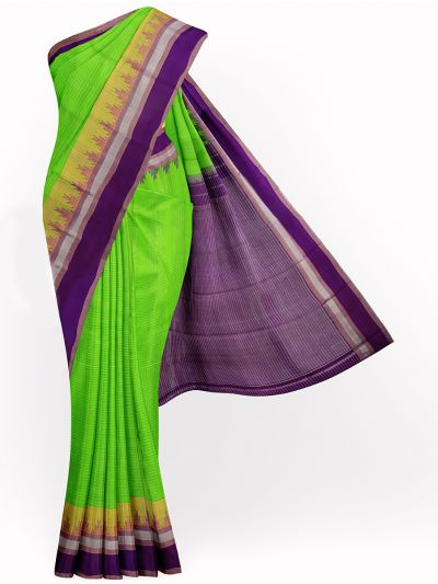 MFB1330628-Vivaha Wedding Pure Silk Saree