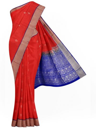MFB3429296-Vipanji Soft Silk Saree