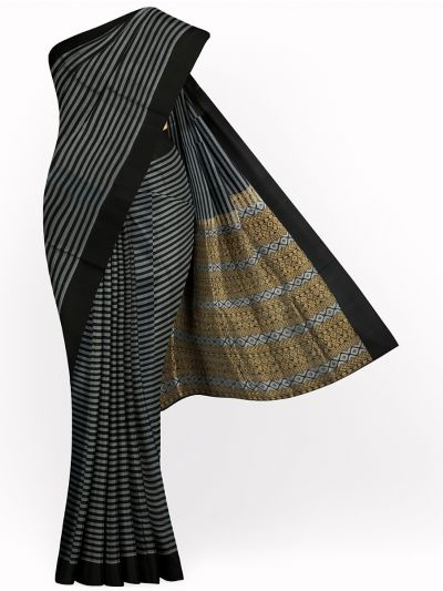 MFB4620644-Vipanji Soft Silk Saree