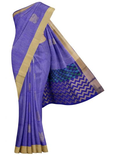 MFB5930878-Soft Silk Saree
