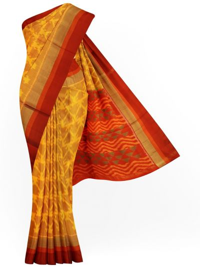 MFB5930885-Vipanji Soft Silk Saree