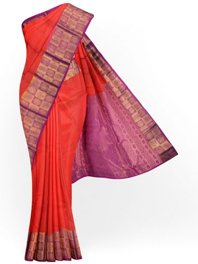 MGA7288717-Vivaha Wedding Silk Saree