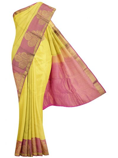 MGB9324457-Bairavi Gift Art Silk Saree
