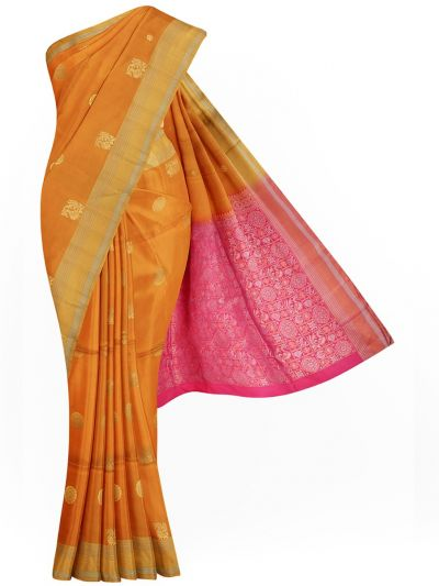 MGB9524517-Vipanji Soft Silk Saree