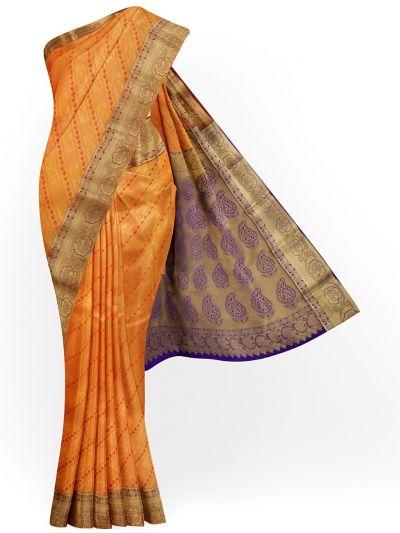 MGC0271637-Bairavi Gift Art Silk Saree