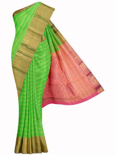 MGC9990217-Bairavi Gift Art Silk Saree