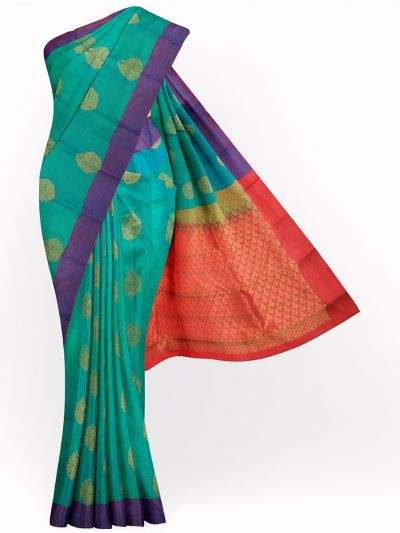 MGC9990227-Bairavi Gift Art Silk Saree