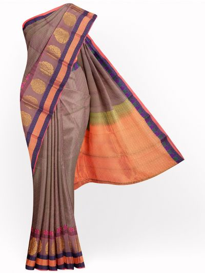 MGC9990233-Bairavi Gift Art Silk Saree