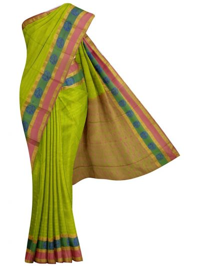 MGD0566179-Bairavi Gift Art Silk Saree