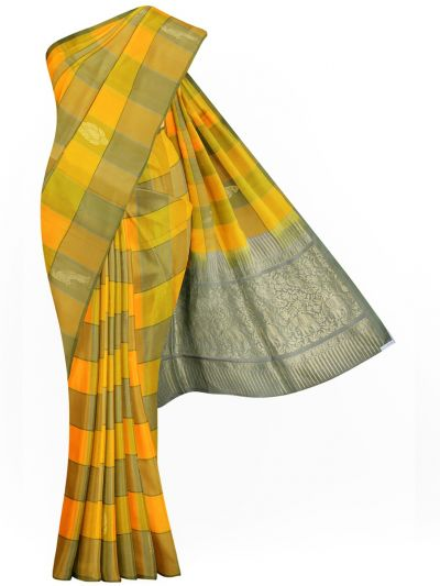 MGD0950515-Vipanji Soft Silk Saree