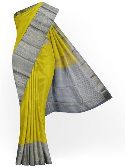 MHA1114138-Vipanji Traditional Silk Saree