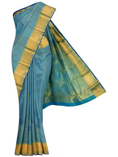 MHB1799573-Uppada Traditional Silk Saree