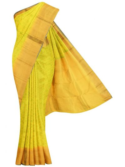 MHB1799584 - Uppada Traditional Silk Saree