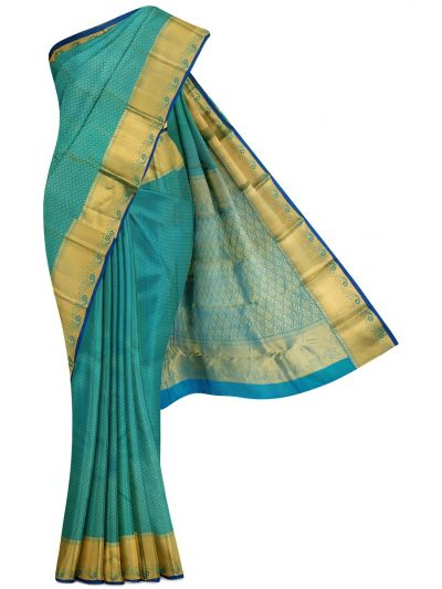 MHB1799598-Uppada Traditional Silk Saree
