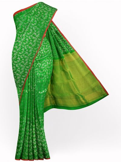 MHB1799609-Uppada Traditional Silk Saree