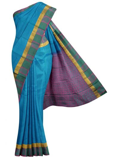 MHC1971146-Bairavi Gift Art Silk Saree