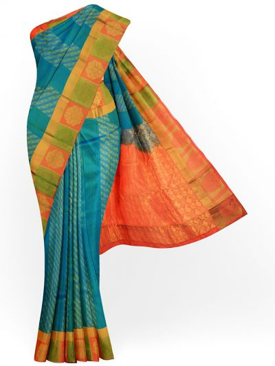 MHA1367389-Vipanji Traditional Silk Saree