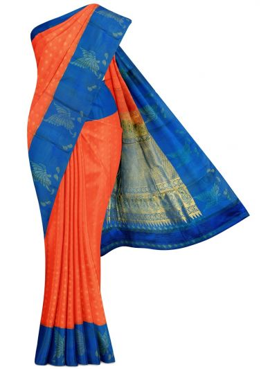 MHC2046090-Gift Art Silk Saree