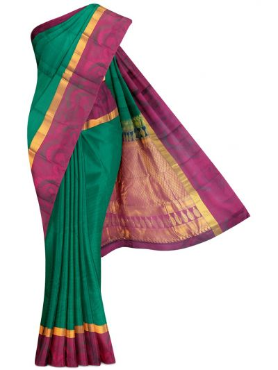 MHC2046140-Gift Art Silk Saree