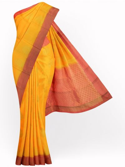 MHC2055272-Bairavi Gift Art Silk Saree